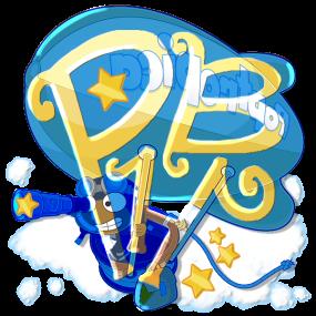 phb blimp logo2