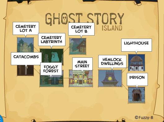 596a4-ghoststorymap