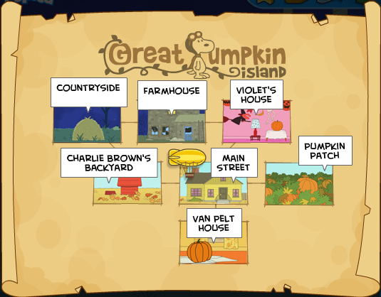 new woodstock chat rooms Find out more about the amazing escape room experiences at the escape game nashville our games include gold rush, mission: mars, underground playground, nashville, prison break, the heist, and classified.