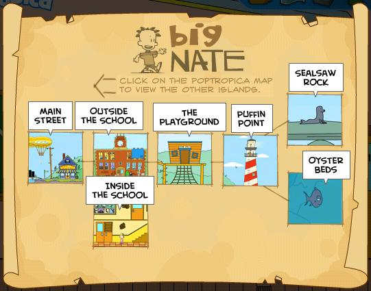 map-of-big-nate