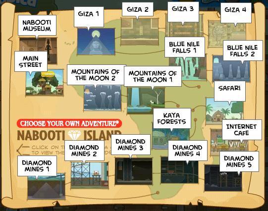 map-of-nabooti-island