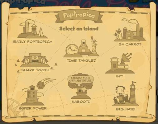 map-of-poptropica4