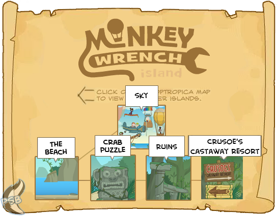 monkey_wrench_island_map