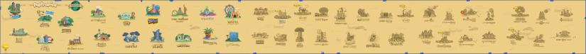 Poptropica_World_Map_as_of_05-14-2016