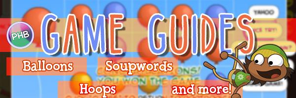 gameguides-pop