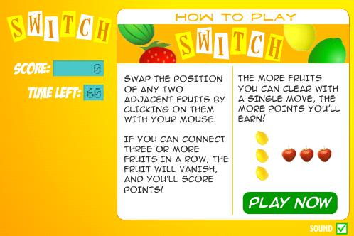 howtoplay-switch