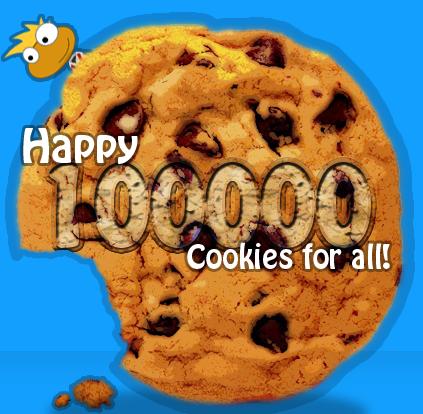 poptropica100000