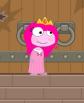 princess-bubblegum