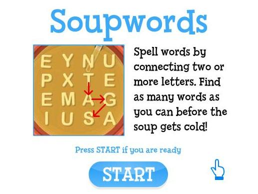 soupwords-instructions1
