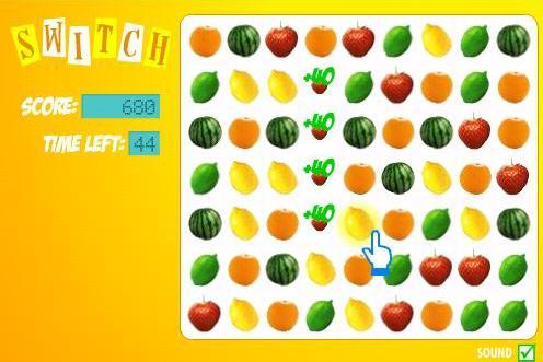 switch-gameplay1