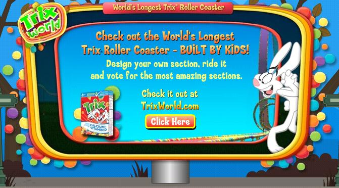 trixrollercoaster-advertisement