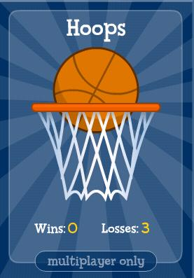 hoops-gamecard