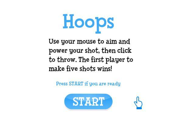 hoops-instructions1