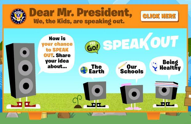 pbs-speakout-ad