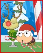 reindeerpop