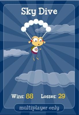 skydive-gamecard