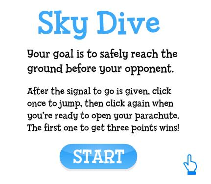 skydive-instructions