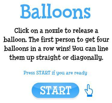 balloons-instructions