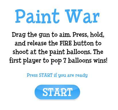 paintwar-instructions