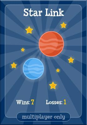 starlink-gamecard2