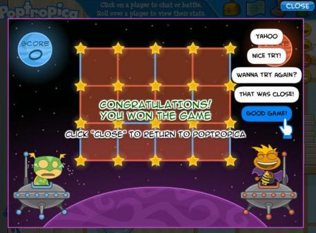 starlink-gameplay