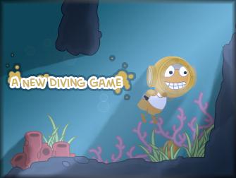 divinggame1