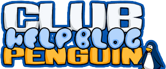 The logo used in the PHB April Fools, 2009 Prank.
