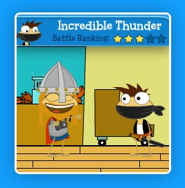 incrediblethunder1