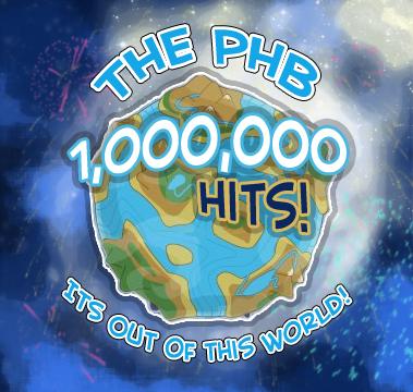 1000000!