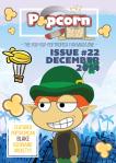 Issue #22: December 2014