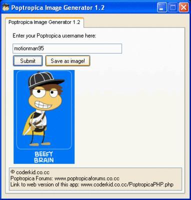 Join Poptropica Help Forum! – Poptropica Help Blog