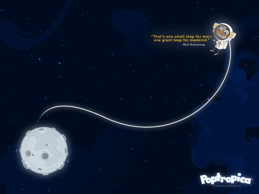 moonScene