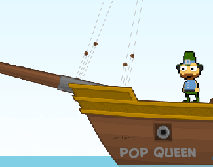 PopBoat