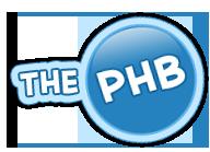 ThePHBLogo_10.7