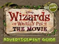 WOWPTM Advertisement Guide