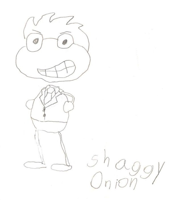 shaggy_onion