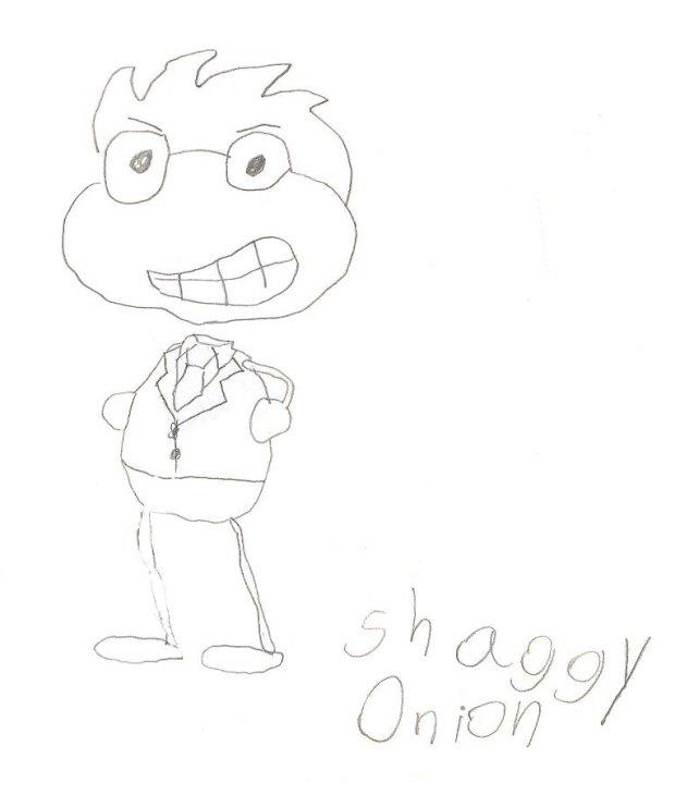 shaggy_onion