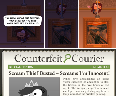 counterfeit27