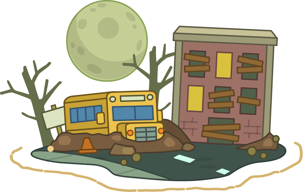 zombie?w=348&h=220 zomberry island guide poptropica help blog poptropica zomberry fuse box code at bayanpartner.co