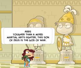 mythologymuseum10