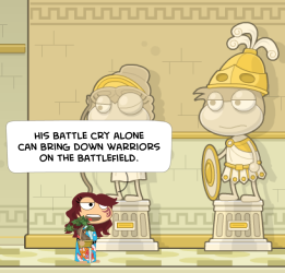 mythologymuseum11