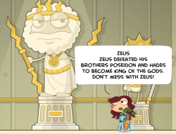 mythologymuseum13
