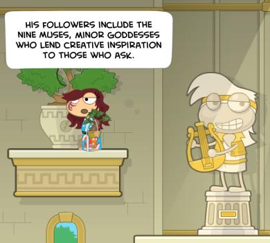 mythologymuseum16