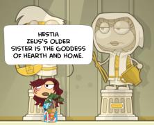 mythologymuseum17