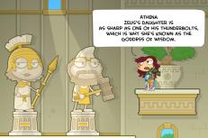 mythologymuseum21