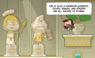mythologymuseum22