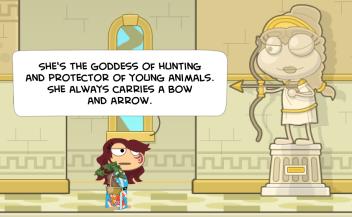 mythologymuseum26