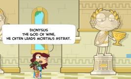mythologymuseum6