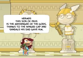 mythologymuseum7