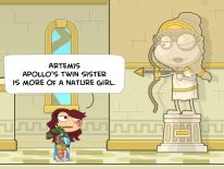 mythologymuseum9